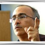 بیوگرافی کامل پرویز شیخ طادی + عکس