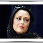 مصاحبه با شقایق فراهانی بازیگر سریال مادرانه