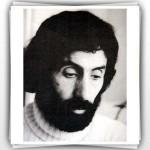 زندگینامه سهراب سپهری + عکس