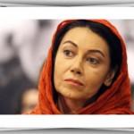 بیوگرافی کامل یاسمین ملک نصر + عکس