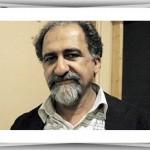 بیوگرافی کامل داریوش بابائیان + عکس