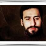 زندگینامه احمد کشوری + عکس