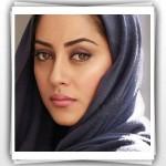 مصاحبه با بهاره کیان افشار بازیگر سریال کلاه پهلوی