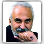 بیوگرافی کامل ابراهیم بحرالعلومی + عکس