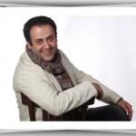 بیوگرافی کامل ابراهیم شفیعی + عکس