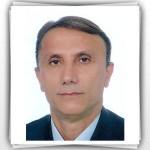 بیوگرافی کامل حمید درخشان + عکس