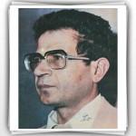 زندگینامه سید حسن آیت + عکس