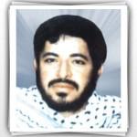زندگینامه سید حسین علم الهدی + عکس