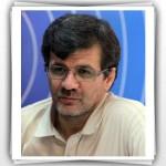 مصاحبه با جواد اردکانی کارگردان سریال نوشدارو