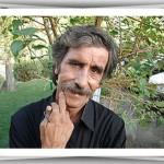 بیوگرافی کامل محمود بصیری + عکس
