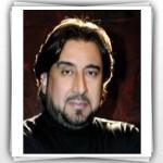 بیوگرافی کامل محمود دینی + عکس