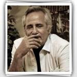 گفتگو با مجید مظفری بازیگر سریال اولین انتخاب