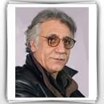 گفتگو با مسعود رایگان بازیگر سریال داوران