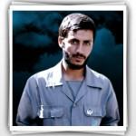 زندگینامه محمد ابراهیم همت + عکس