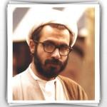 زندگینامه محمد منتظری + عکس