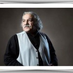 مصاحبه با رسول نجفیان بازیگر سینما و تلویزیون