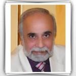 بیوگرافی کامل سعید امیرسلیمانی + عکس