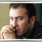 مصاحبه با زهیر یاری بازیگر سریال اولین انتخاب
