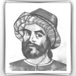 بیوگرافی ابن فضلان + عکس