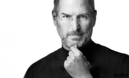 بیوگرافی استیو جابز, تاریخچه شرکت اپل, درباره بنیانگذار شرکت اپل, زندگینامه رسمی بنیانگذار اپل, زندگی نامه بنیانگذار شرکت اپل, زندگی نامه مدیر شرکت اپل, زندگی نامه کامل استیو جابز + عکس, استیون پاول جابز, Steven Paul Jobs biography, مونا سیمپسون, لیزا برنان جابز, تحقیق درباره استیو جابز, مقاله از زندگی استیو جابز, علت فوت استیو جابز, محصولات جدید اپل, تاریخچه اپل