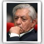 گفتگو با عزتالله انتظامی به مناسبت افتتاح خانه سالمندان هنرمند