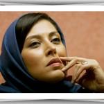 مصاحبه خواندنی با مهتاب کرامتی سفیر حسن نیت یونیسف