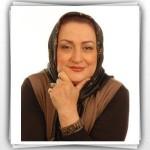 مصاحبه با مریم امیر جلالی بازیگر نقش های طنز