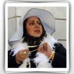 گفتگو با شهره لرستانی بازیگر سریال اولین انتخاب