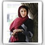 مصاحبه خواندنی با ویشکا آسایش + عکس