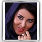 گپی با لیلا بلوکات بازیگر مجموعه زمانی برای عاشقی