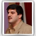 بیوگرافی رسول خادم + عکس