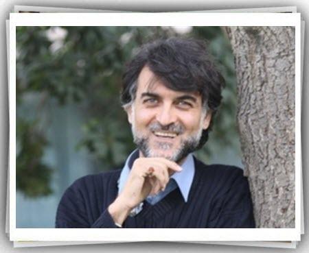 مصاحبه با علی درستکار مجری برنامه این شب ها