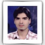 بیوگرافی اردشیر حسین پور + عکس
