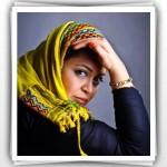 مصاحبه با بهاره رهنما بازیگر سریال پژمان