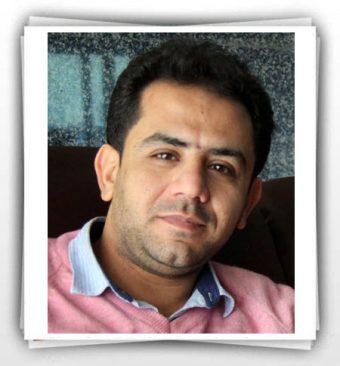"""گفتگو با احسان عبدی پور کارگردان فیلم """"تنهای تنهای تنها"""""""