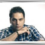 دلنوشته و عکس احسان علیخانی در تولد 31 سالگی اش