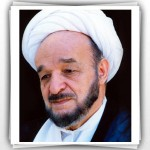 زندگینامه علامه محمد تقی جعفری + عکس