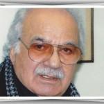گپ مختصری با ناصر ملک مطیعی بازیگر قدیمی سینما