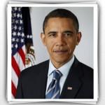 بیوگرافی باراک اوباما + عکس