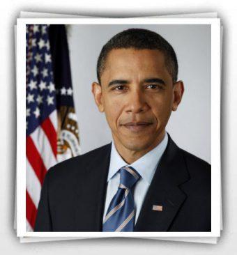 باراک اوباما, بیوگرافی باراک اوباما, زندگینامه باراک اوباما, عکسهای باراک اوباما, سن باراک اوباما, همسر باراک اوباما, فرزندان باراک اوباما, تحصیلات باراک اوباما, آثار باراک اوباما, فعالیت های باراک اوباما, واکنش باراک اوباما, زندگی شخصی باراک اوباما, سایت اوباما, فعالیتهای سیاسی اوباما, دختران باراک اوباما, محل زندگی اوباما, جایزه صلح نوبل, میشل اوباما, باراک حسین اوبامای دوم, Barack Hussein Obama II, بیوگرافی رئیس جمهور امریکا