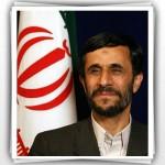 بیوگرافی محمود احمدی نژاد + عکس