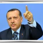 بیوگرافی رجب اردوغان + عکس