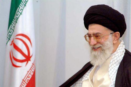 http://biographyha.com/wp-content/uploads/2013/12/Sayed-Ali-Khamenei-biographya-com-3.jpg
