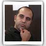 گفتگو با شهرام شاه حسینی کارگردان پیدا و پنهان