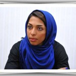 مصاحبه با مریم طوسی سریع ترین دختر ایران