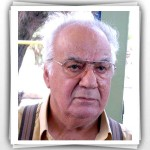 یادداشت ناصر ملک مطیعی برای درگذشت مازیار پرتو