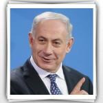 بیوگرافی بنیامین نتانیاهو + عکس