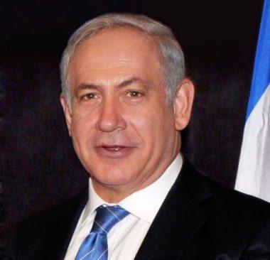 نتانیاهو, بنیامین نتانیاهو, بیوگرافی نتانیاهو, زندگینامه نتانیاهو, عکسهای نتانیاهو, همسران نتانیاهو, فرزندان نتانیاهو, خانواده نتانیاهو, سن نتانیاهو, اظهارات جدید نتانیاهو, فیسبوک نتانیاهو, سایت نتانیاهو, کتابهای نتانیاهو, ملیت نتانیاهو, دین نتانیاهو, حزب نتانیاهو, فعالیتهای سیاسی نتانیاهو, همه چیز درمورد نتانیاهو, آخرین اخبار از نتانیاهو, مواضع نتانیاهو, ایران, فلسطین, امریکا, اسرائیل, تحصیلات نتانیاهو, تولد نتانیاهو, مرگ نتانیاهو, تروریسم بینالمللی, رهبر حزب لیکود, بی بی نتانیاهو, Netanyahu, Benyamin Netanyahu
