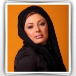 یادداشت نیوشا ضیغمی در مورد پلنگ ایرانی