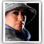 گفتگو با الهام چرخنده بازیگر نقش زیور در آوای باران
